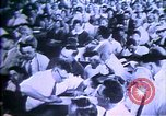Image of The Scopes and Sacco-Vanzetti trials in the U.S. United States USA, 1925, second 56 stock footage video 65675032138