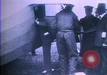 Image of Jack Dempsey; Babe Ruth; Charles Lindbergh; Herbert Hoover; Al Smith;  United States USA, 1927, second 36 stock footage video 65675032139