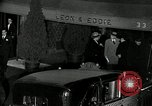 Image of Speakeasy New York United States USA, 1930, second 14 stock footage video 65675032143