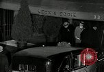 Image of Speakeasy New York United States USA, 1930, second 15 stock footage video 65675032143