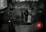 Image of Speakeasy New York United States USA, 1930, second 38 stock footage video 65675032143