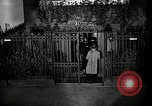 Image of Speakeasy New York United States USA, 1930, second 40 stock footage video 65675032143