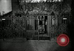 Image of Speakeasy New York United States USA, 1930, second 44 stock footage video 65675032143
