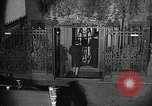Image of Speakeasy New York United States USA, 1930, second 54 stock footage video 65675032143