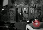 Image of Speakeasy New York United States USA, 1930, second 56 stock footage video 65675032143
