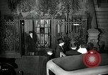 Image of Speakeasy New York United States USA, 1930, second 59 stock footage video 65675032143