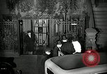 Image of Speakeasy New York United States USA, 1930, second 60 stock footage video 65675032143