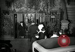 Image of 21 Club New York United States USA, 1930, second 3 stock footage video 65675032144