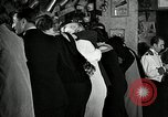 Image of 21 Club New York United States USA, 1930, second 36 stock footage video 65675032144