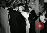 Image of 21 Club New York United States USA, 1930, second 42 stock footage video 65675032144