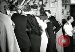Image of 21 Club New York United States USA, 1930, second 44 stock footage video 65675032144