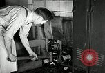 Image of 21 Club New York United States USA, 1930, second 47 stock footage video 65675032144