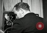 Image of 21 Club New York United States USA, 1930, second 56 stock footage video 65675032144