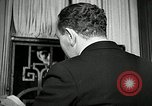 Image of 21 Club New York United States USA, 1930, second 57 stock footage video 65675032144