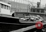 Image of rum running scandal Brooklyn New York City USA, 1930, second 14 stock footage video 65675032145