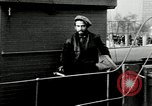 Image of rum running scandal Brooklyn New York City USA, 1930, second 17 stock footage video 65675032145