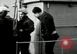 Image of rum running scandal Brooklyn New York City USA, 1930, second 19 stock footage video 65675032145