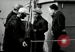 Image of rum running scandal Brooklyn New York City USA, 1930, second 20 stock footage video 65675032145
