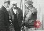 Image of rum running scandal Brooklyn New York City USA, 1930, second 24 stock footage video 65675032145