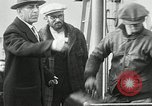 Image of rum running scandal Brooklyn New York City USA, 1930, second 25 stock footage video 65675032145