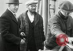 Image of rum running scandal Brooklyn New York City USA, 1930, second 26 stock footage video 65675032145