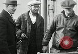 Image of rum running scandal Brooklyn New York City USA, 1930, second 27 stock footage video 65675032145