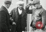 Image of rum running scandal Brooklyn New York City USA, 1930, second 28 stock footage video 65675032145