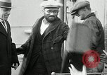 Image of rum running scandal Brooklyn New York City USA, 1930, second 29 stock footage video 65675032145