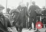 Image of rum running scandal Brooklyn New York City USA, 1930, second 31 stock footage video 65675032145