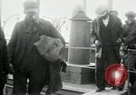 Image of rum running scandal Brooklyn New York City USA, 1930, second 33 stock footage video 65675032145