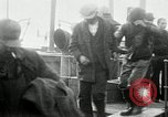 Image of rum running scandal Brooklyn New York City USA, 1930, second 34 stock footage video 65675032145