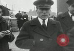 Image of rum running scandal Brooklyn New York City USA, 1930, second 42 stock footage video 65675032145