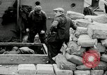 Image of rum running scandal Brooklyn New York City USA, 1930, second 43 stock footage video 65675032145