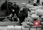 Image of rum running scandal Brooklyn New York City USA, 1930, second 44 stock footage video 65675032145