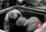 Image of rum running scandal Brooklyn New York City USA, 1930, second 47 stock footage video 65675032145