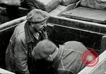 Image of rum running scandal Brooklyn New York City USA, 1930, second 48 stock footage video 65675032145
