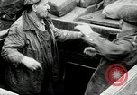 Image of rum running scandal Brooklyn New York City USA, 1930, second 50 stock footage video 65675032145