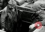 Image of rum running scandal Brooklyn New York City USA, 1930, second 51 stock footage video 65675032145