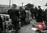 Image of rum running scandal Brooklyn New York City USA, 1930, second 57 stock footage video 65675032145