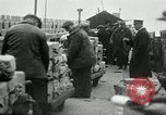Image of rum running scandal Brooklyn New York City USA, 1930, second 58 stock footage video 65675032145