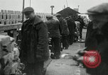 Image of rum running scandal Brooklyn New York City USA, 1930, second 62 stock footage video 65675032145