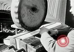 Image of largest Bible Los Angeles California USA, 1930, second 30 stock footage video 65675032148