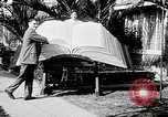 Image of largest Bible Los Angeles California USA, 1930, second 40 stock footage video 65675032148