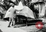 Image of largest Bible Los Angeles California USA, 1930, second 42 stock footage video 65675032148