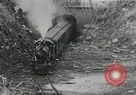 Image of railroad model South Lancaster Massachusetts USA, 1930, second 53 stock footage video 65675032150