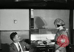 Image of women deliver telegrams New York United States USA, 1930, second 9 stock footage video 65675032159
