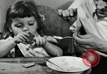 Image of American people United States USA, 1950, second 5 stock footage video 65675032169