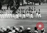 Image of American soldiers United States USA, 1948, second 3 stock footage video 65675032174
