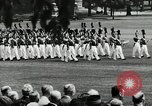 Image of American soldiers United States USA, 1948, second 4 stock footage video 65675032174