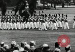 Image of American soldiers United States USA, 1948, second 5 stock footage video 65675032174